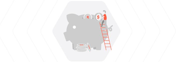 portada-la-importancia-del-riesgo-en-tus-inversiones-2