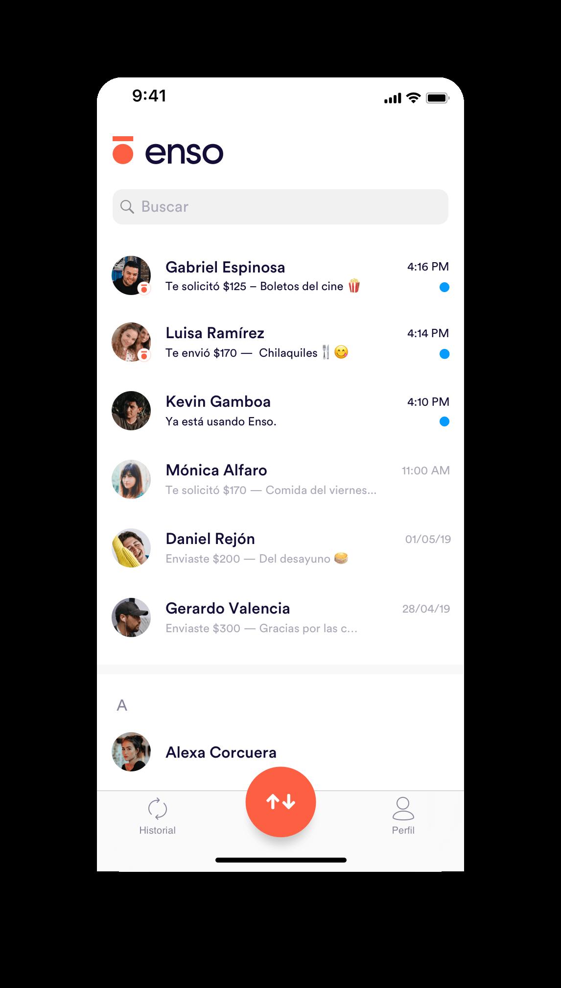 app-screen-cuenta
