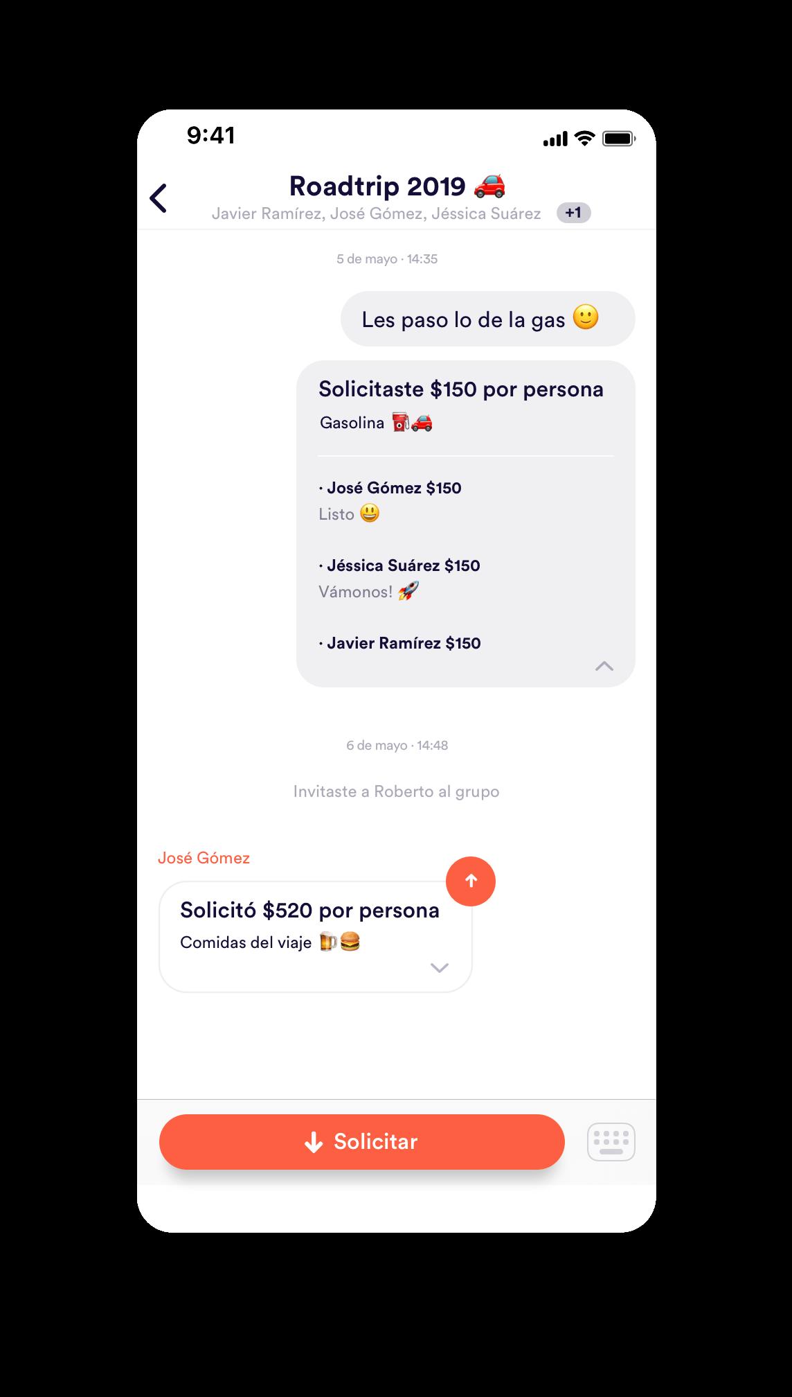 app-screen-viaje-1