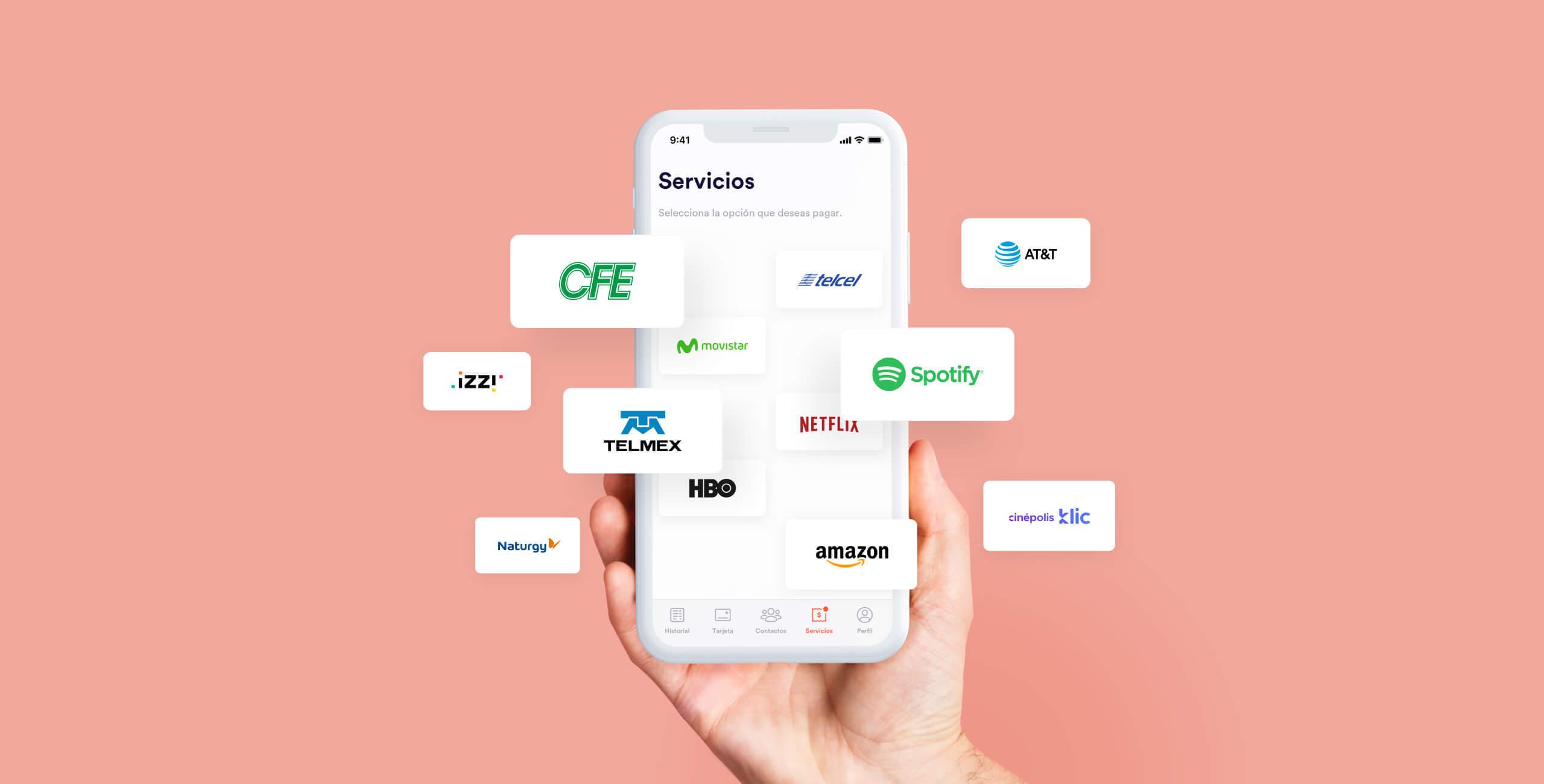 servicios-header (5)
